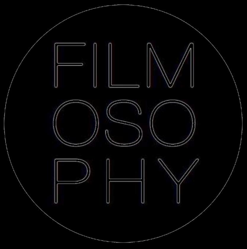 filmosophy